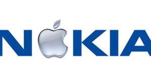 Az Apple lesz a következő Nokia?