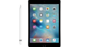 Csak a kötelezőt fogja hozni az iPad Mini 5