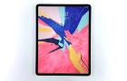 OLED kijelzőt kaphatnak az új 16 colos MacBook Pro és iPad Pro modellek
