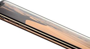 Indiába viszi az iPhone Xs gyártását az Apple