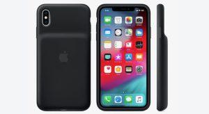 Megérkezett a legcsúnyább, de egyben leghasznosabb kiegészítő az iPhone Xr és Xs modellekhez