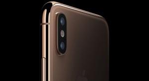 Hiába a csökkenés, továbbra is az Apple vezeti az amerikai okostelefon-eladásokat