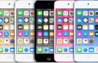Teljes kijelzős kialakítást kap az új iPod Touch?