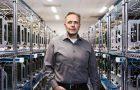 Az Apple chip-guruja lehet az Intel új vezérigazgatója
