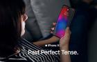 Látványos iPhone X2 koncepcióvideó érkezett