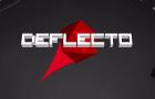 App Store leárazások – 01.19