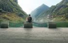 Újabb remek kisfilmet osztott meg az Apple a kínai újév alkalmából