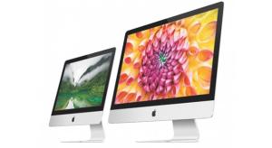 Elavult, avagy vintage besorolást kaptak a 2012-es iMac modellek