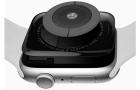 Gázérzékelő szenzort kaphatnak a jövőbeli Apple Watch és iPhone modellek