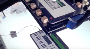 Így készíti hangulatos videóit egy iPad Pro segítségével az Apple