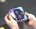 Duplán hajtogatható okostelefont szellőztetett meg a Xiaomi