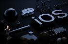 Megvan a WWDC '19 pontos dátuma?