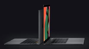 Kuo: ilyen lesz az Apple 2019-es termékpalettája