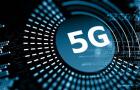 2025-re az Apple is beszáll az 5G modemek gyártásába