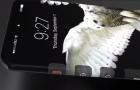 Kell-e nekünk a 360 fokos kijelzővel szerelt iPhone 11? (koncepcióvideó)