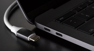 Dupla sebességet ígér az USB 3.2, de van egy kis probléma…