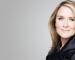 Angela Ahrendts alaposan lecsökkentette a fluktuációt az Apple-nél