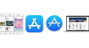 Két éven belül összeolvad az iOS és a macOS?