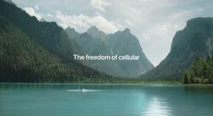 Mit jelent a szabadság az Apple Watch felhasználói számára?