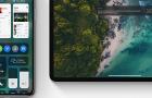 Ilyen lesz az iOS 13? (koncepcióképek)