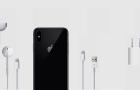 Pletyka: továbbra sem vált USB C-re az Apple, marad az 5W-os adapter az iPhone XI-nél