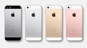 Pletyka: az iOS 13 nem fogja támogatni az iPhone 5s, 6 és SE készülékeket