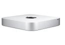 Ilyen könnyen lesz bővíthető a moduláris Mac Pro