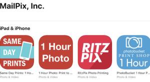 Ezentúl a duplikált VoIP alkalmazásokat is jobban vadássza az Apple