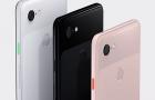 Matt üveghátlapot kaphatnak a 2019-es iPhone modellek