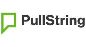A PullString felvásárlásával léphet újabb szinte Siri