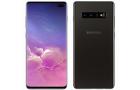 A Samsung bemutatta a Galaxy S10 családot és a hajtogathatós Galaxy Fold-ot
