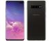 Kuo: részben az iPhone eladások rovására növekszik a Galaxy S10-re irányuló kereslet
