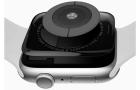 Aljas mód próbálta meg az Apple technológiáit ellopni a Huawei