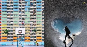 Megvannak a Shot on iPhone fotópályázat nyertes képei