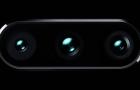 Egyre biztosabbnak tűnik, hogy 3 kamerával érkezik a 2019-es csúcs iPhone