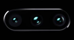 Kuo: ezeket tudjuk eddig az iPhone XI kameráiról
