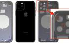 Kiszivárgott az iPhone XI tervrajza?!
