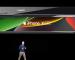 iPhone X Fold – ilyen lenne az Apple hajtogathatós okostelefonja? (koncepcióvideó)