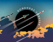 App Store leárazások – 03.21