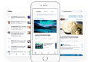 A Google mérnökeinek startup-jával erősödött az Apple