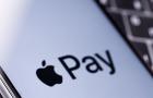 Újabb hét európai országban debütál az Apple Pay