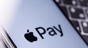 Újabb 13 európai országban rajtol el az Apple Pay