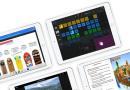 Ne várjunk sokat a hetedik generációs iPad-től