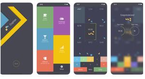 App Store leárazások – 03.13