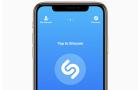 A Shazam mostantól azt is megmondja, mikor kerestél rá először kedvenc zenéidre