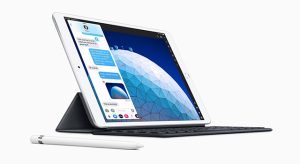 BREAKING! Megérkezett az ötödik generációs iPad Mini és az új iPad Air