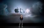 Teljesen hidegen hagyják a Wall Street-et az Apple új szolgáltatásai