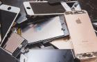 Egyre közelebb kerül a bányászat-mentességhez az Apple
