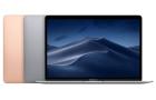 Bizonyos szempontból csökkent a MacBook Air és a Mac Mini árszabása