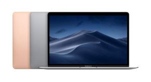 Az Apple kiadta az iOS 12.3, macOS 10.14.5, watchOS 5.2.1 és a tvOS 12.3 harmadik bétáját